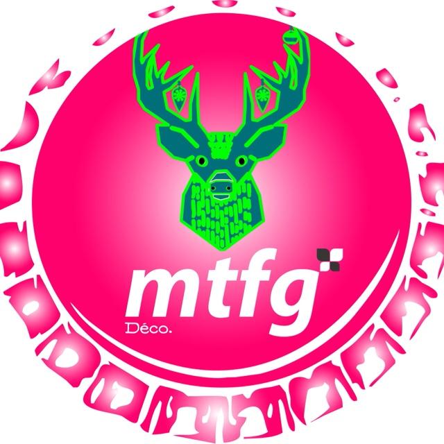 MTFG Décoration